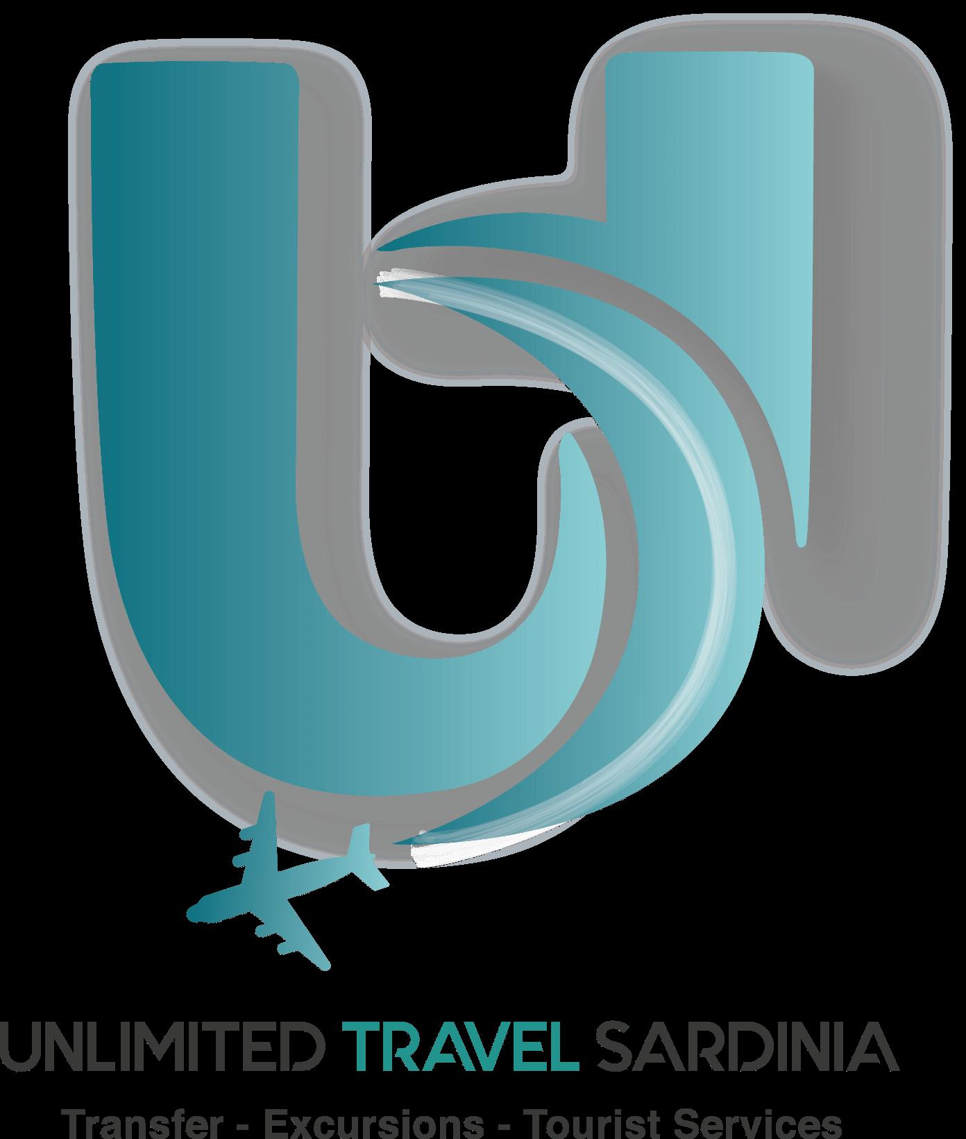 Unlimited Travel Sardinia